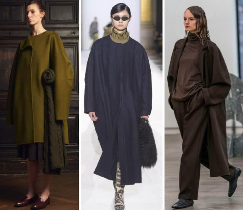 Vestidos tallas grandes 2019- las ideas mas de moda desde casas