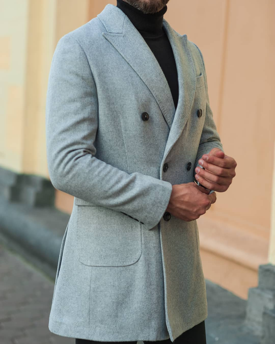 abrigos-para-hombre-2019