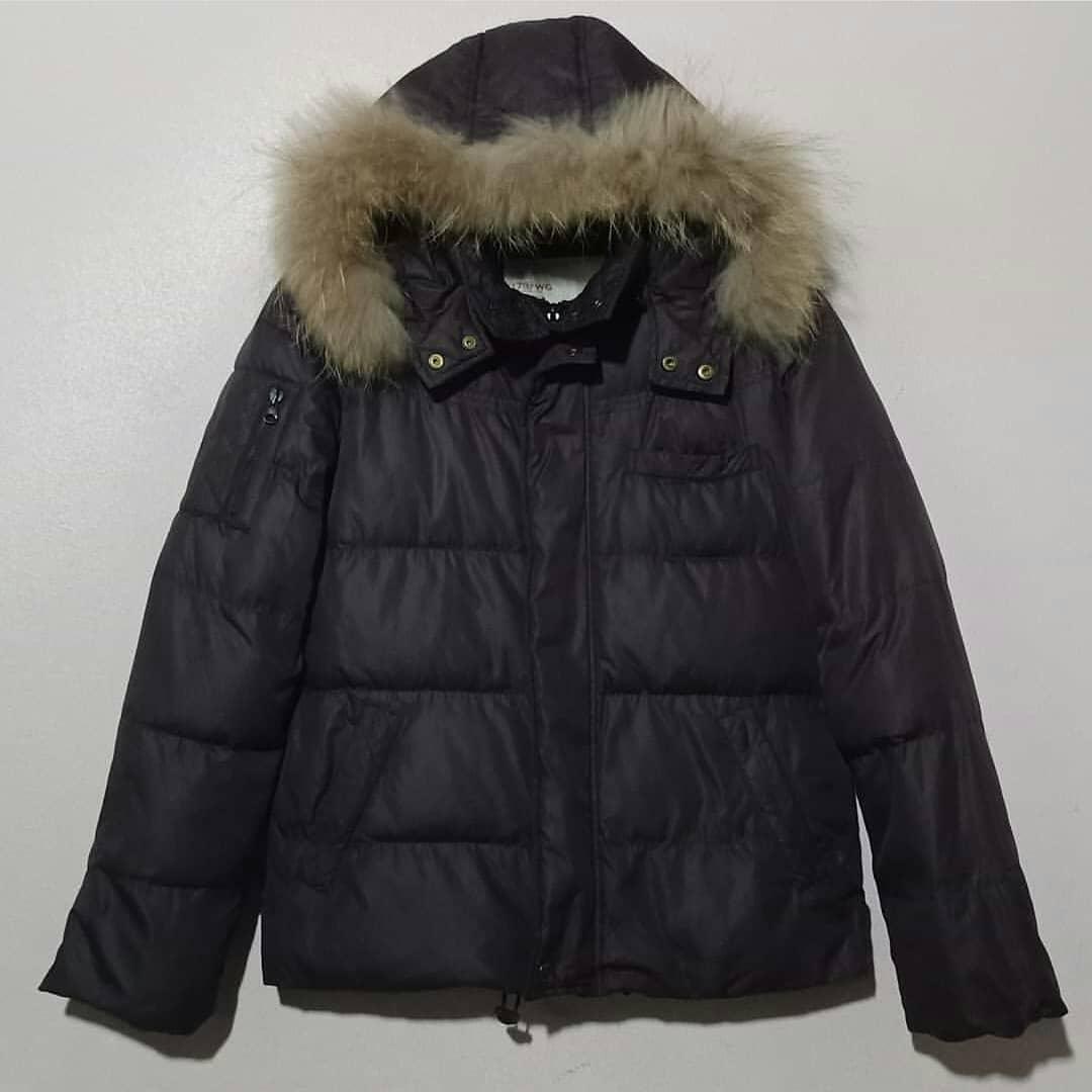 chaquetas-de-invierno-para-hombre-2019