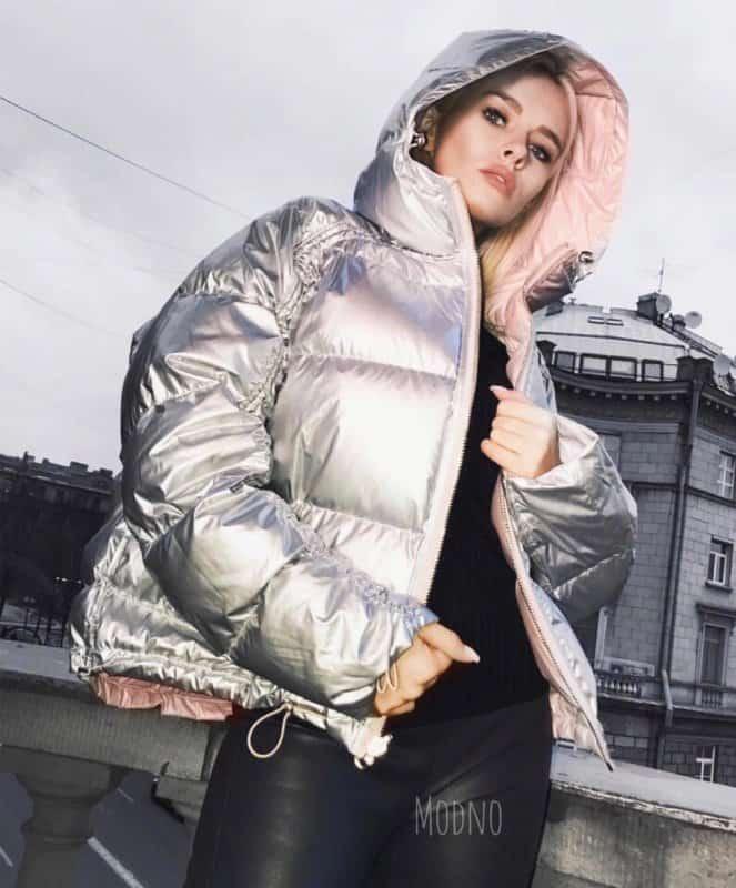 chaquetas-de-mujer-2019