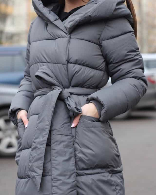 chaquetas-mujer-2019