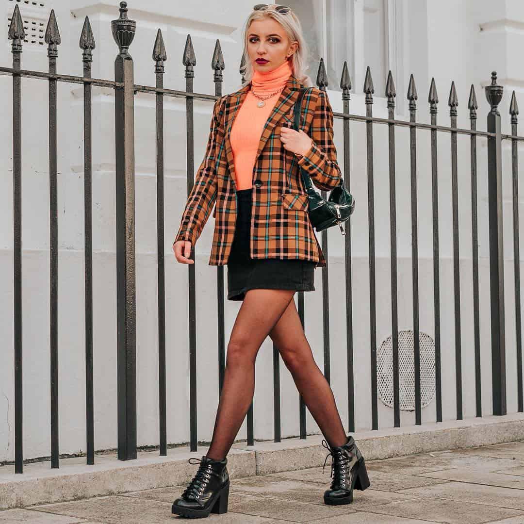 faldas-cortas-2019