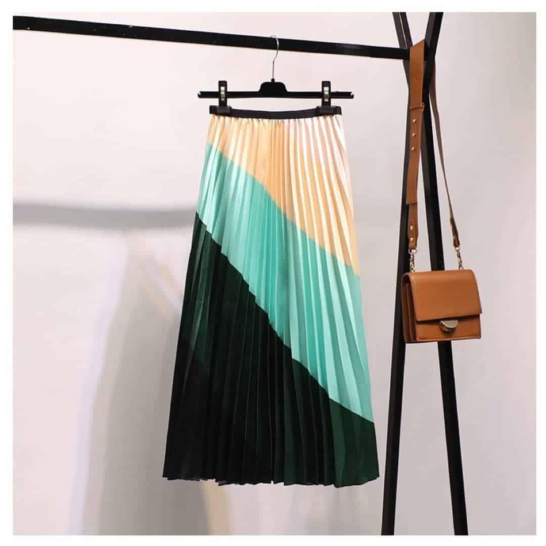 faldas-largas-2019