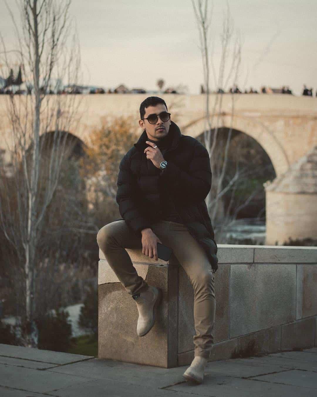 moda-de-hombre-2019