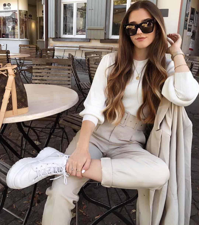 moda-de-niñas-2019