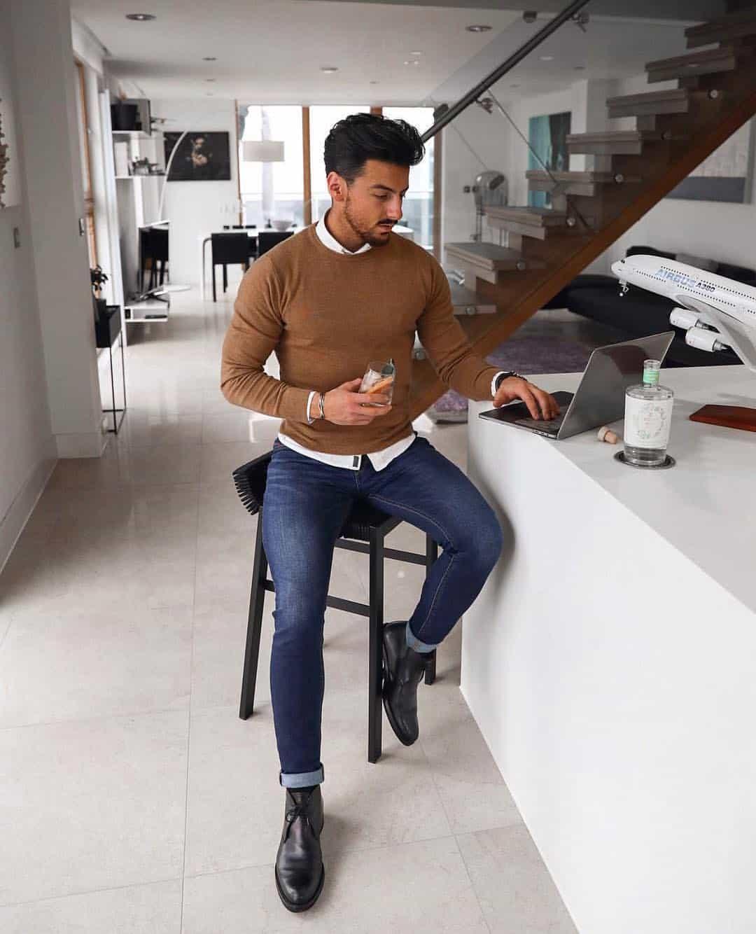 moda-hombre-2019