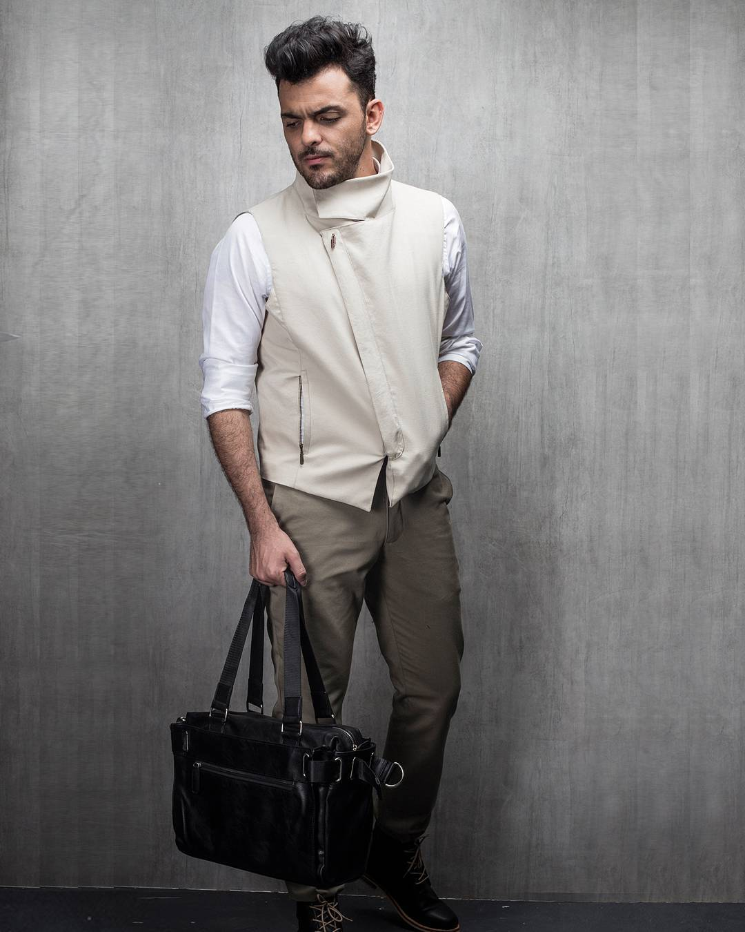 moda-masculina-2019