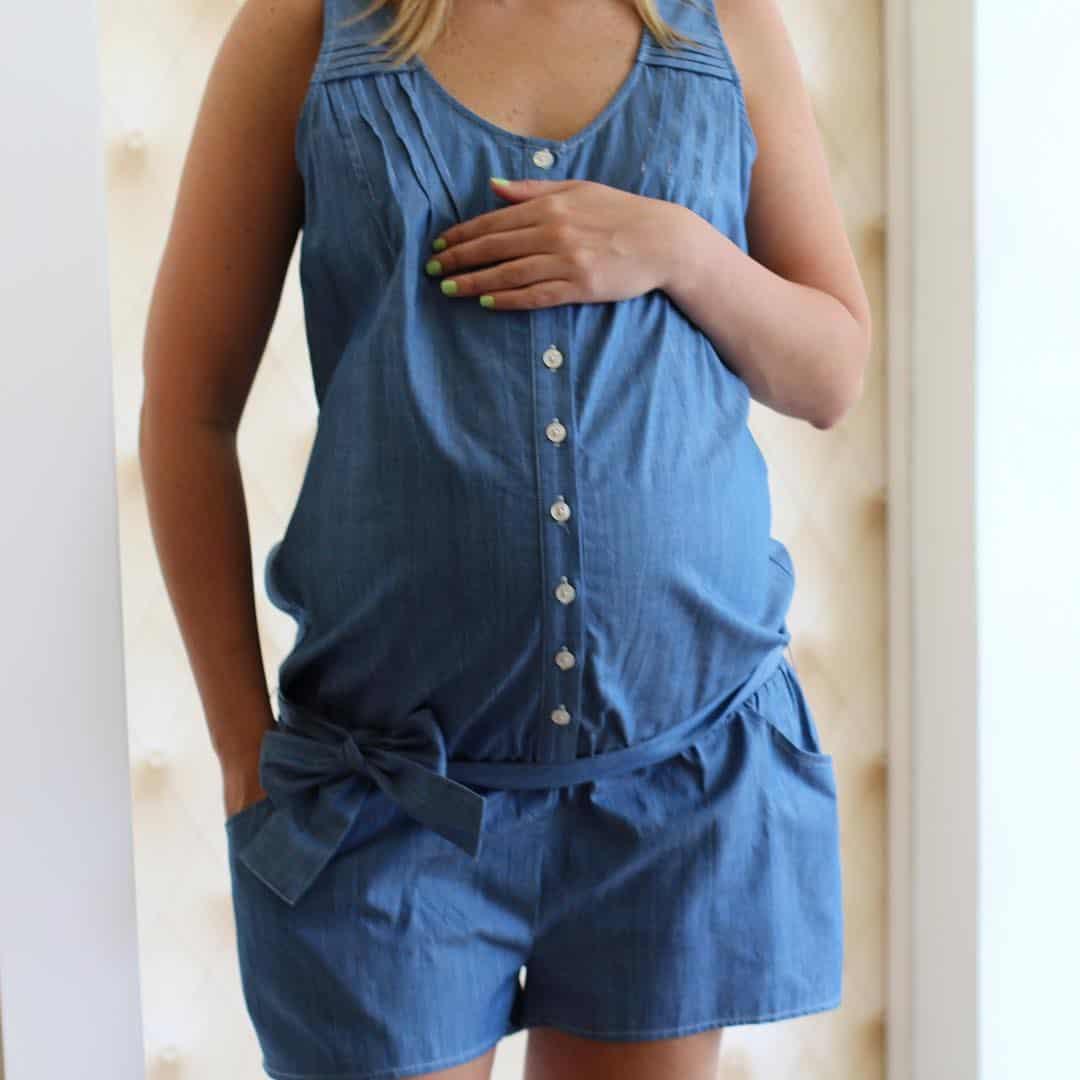 moda-para-embarazadas-2019