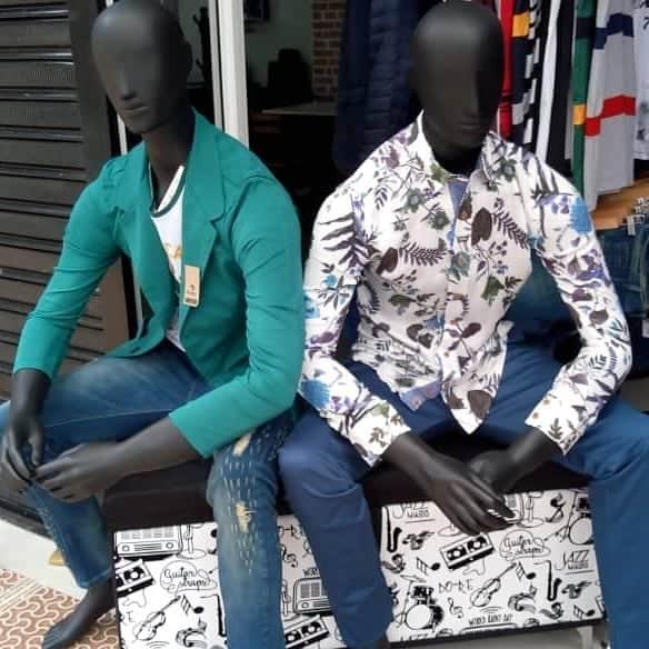 moda-para-hombres-2019