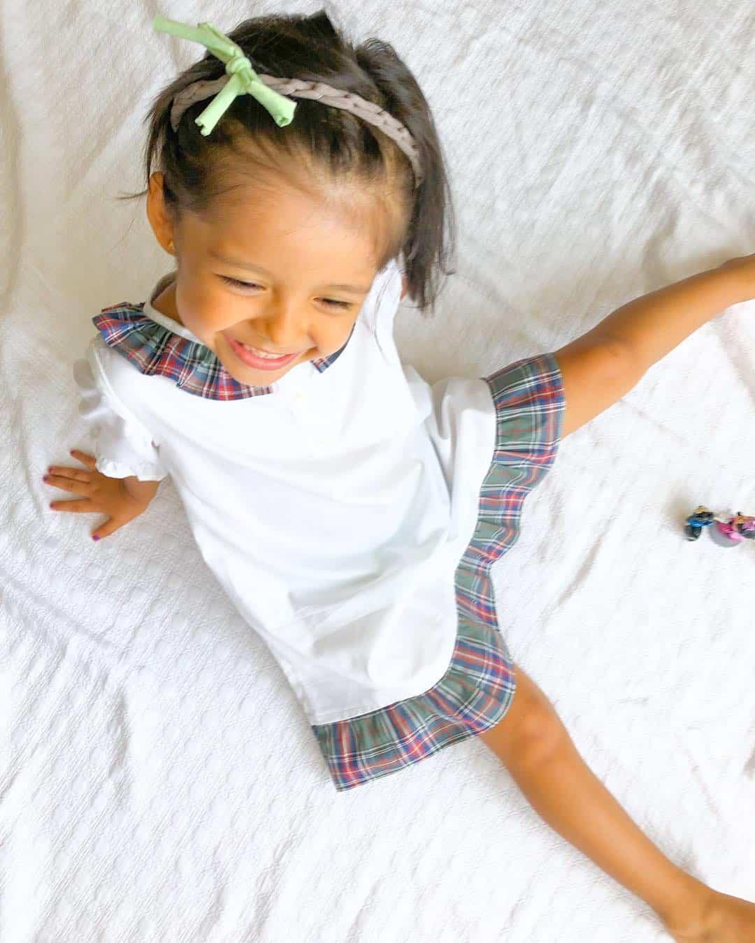 moda-para-niños-verano-2019