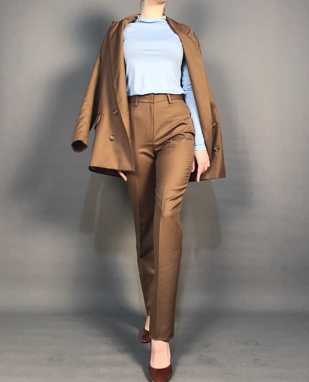 pantalones-de-mujer-2019