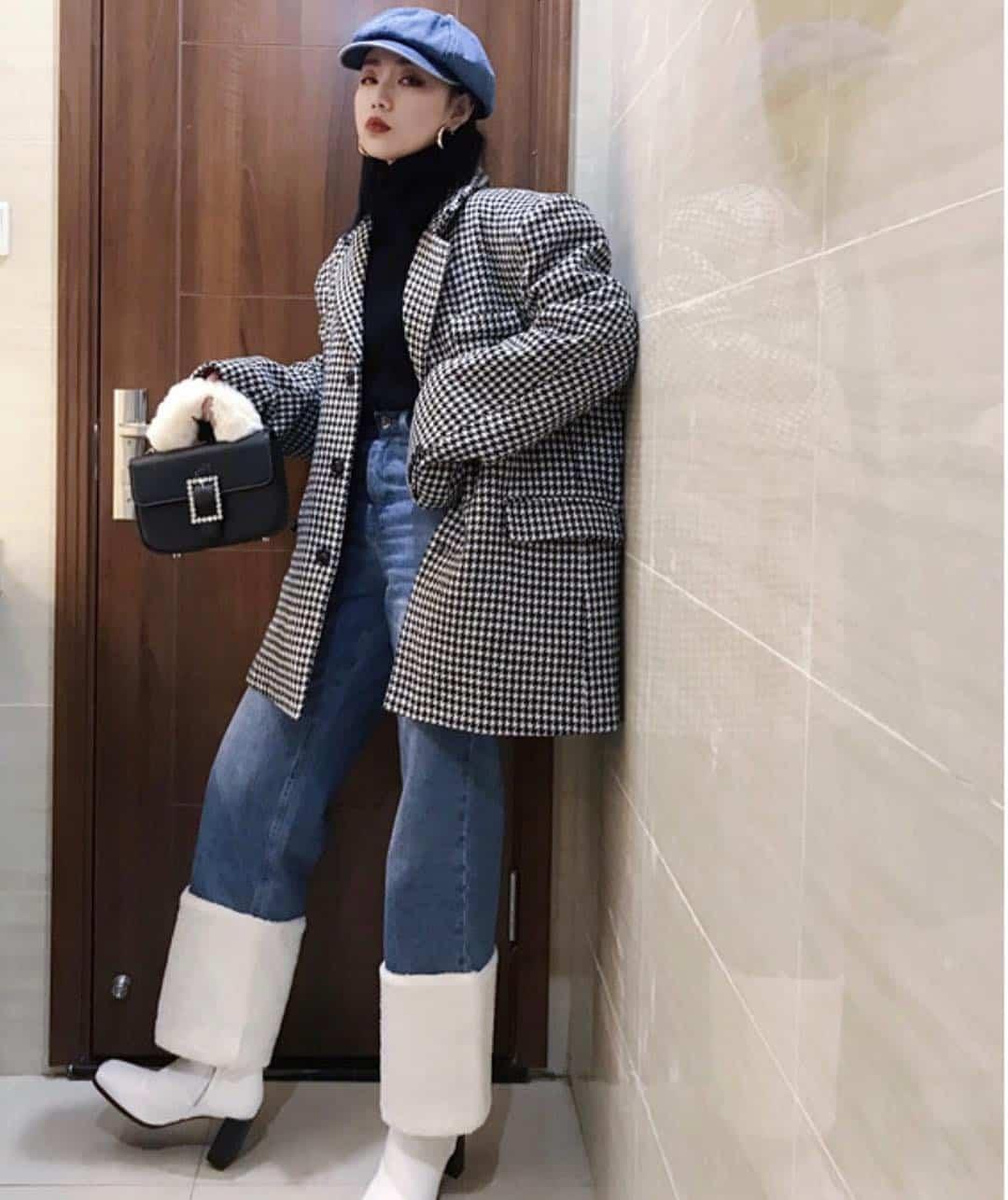 pantalones-para-mujer-2019