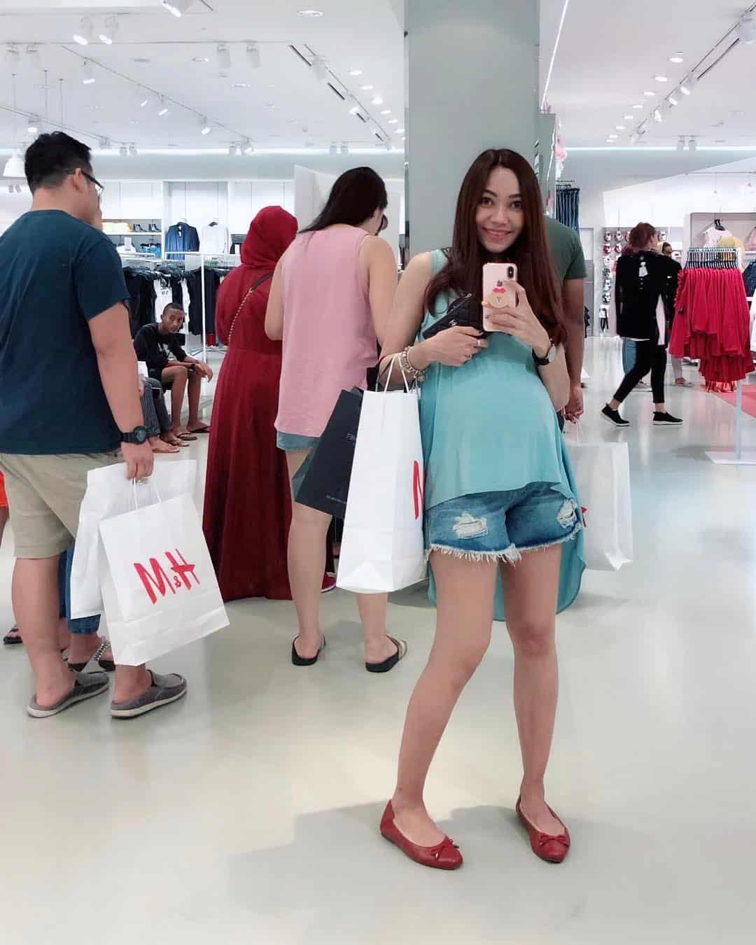 ropa-de-embarazada-2019