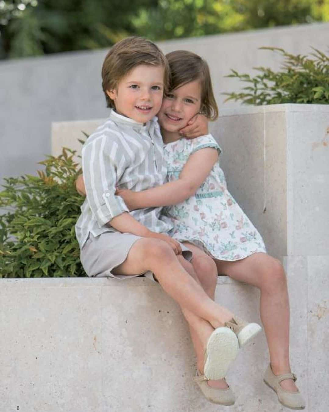 ropa-de-moda-para-niños-2019
