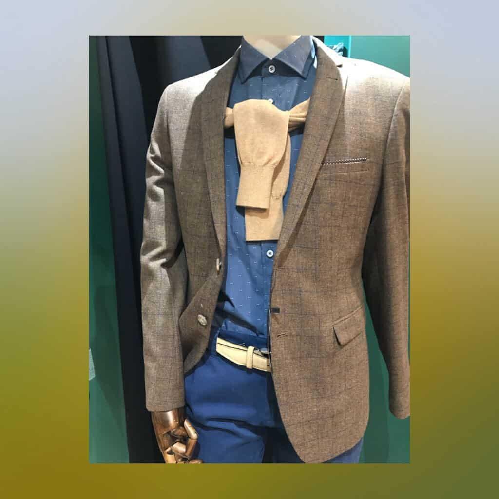 ropa-para-hombre-2019