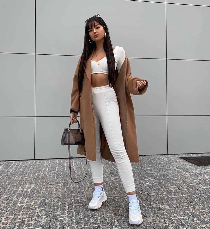 ropa-para-niñas-2019