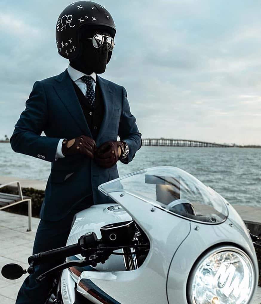 trajes-de-boda-2019-hombre