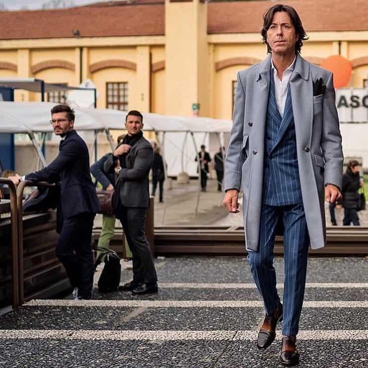 trajes-de-hombre-2019