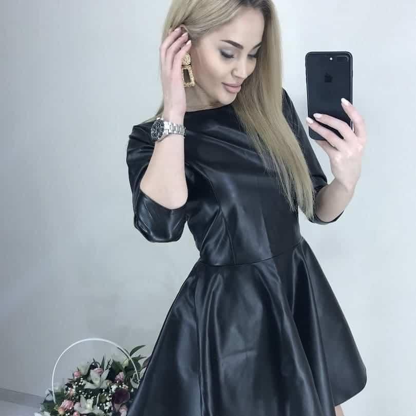 vestidos-fiesta-2019