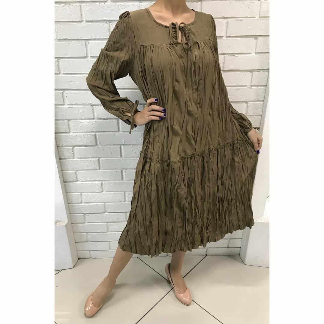 vestidos-2019