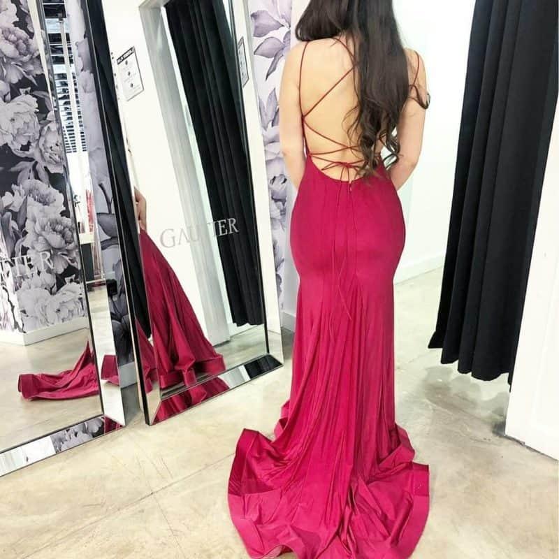 vestidos-de-2019
