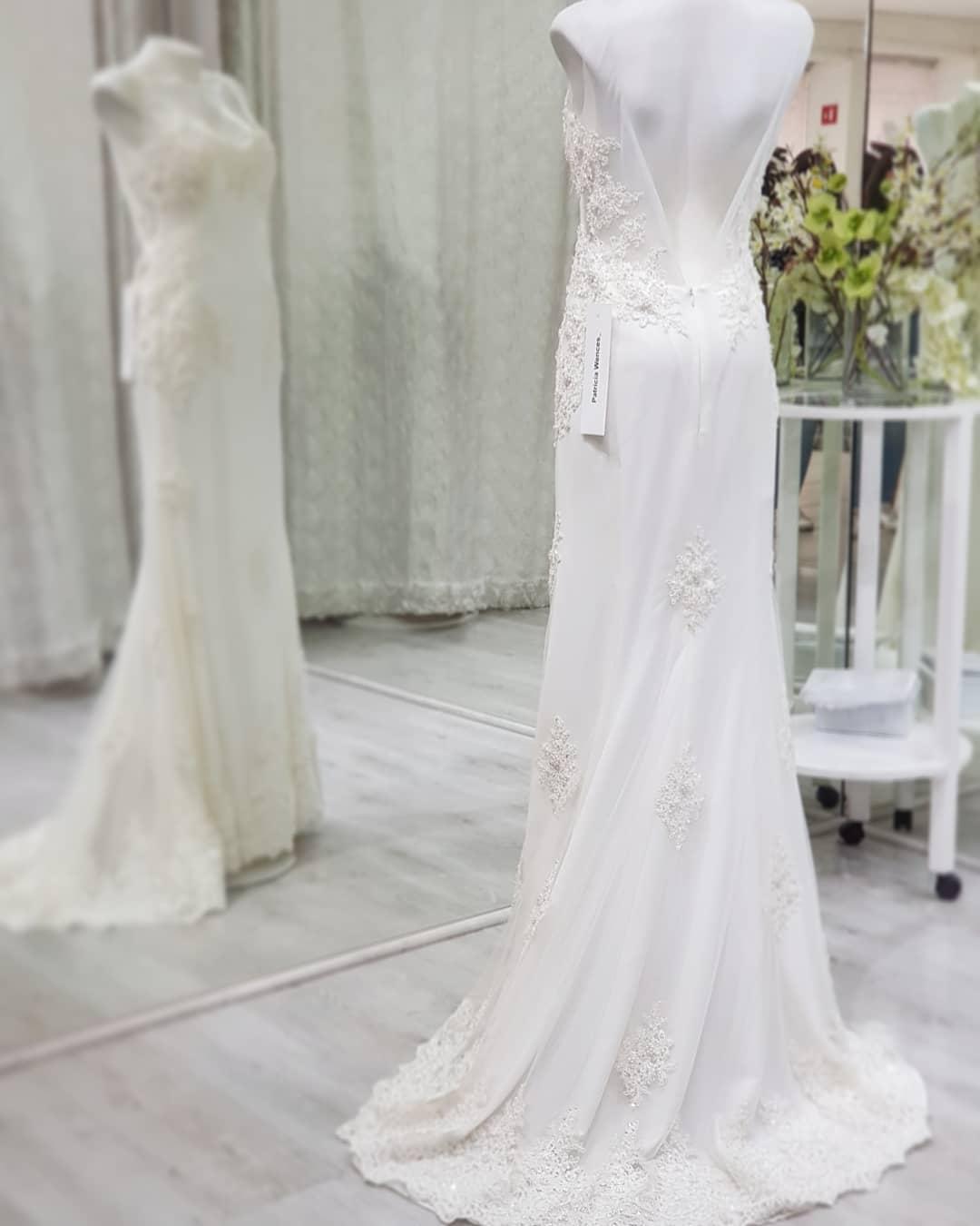 vestidos-de-dama-de-honor-2019