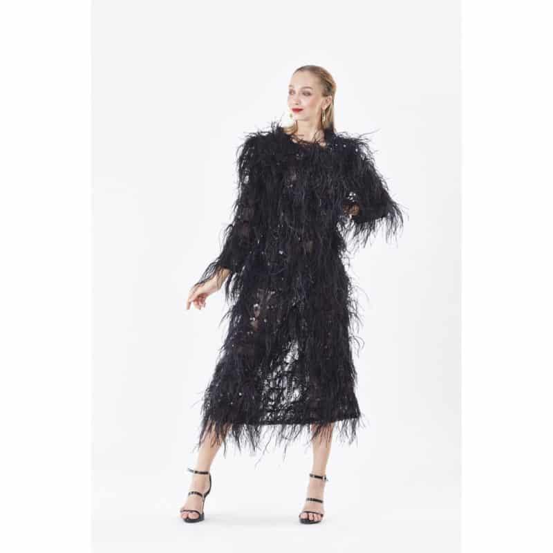 vestidos-de-fiesta-2019