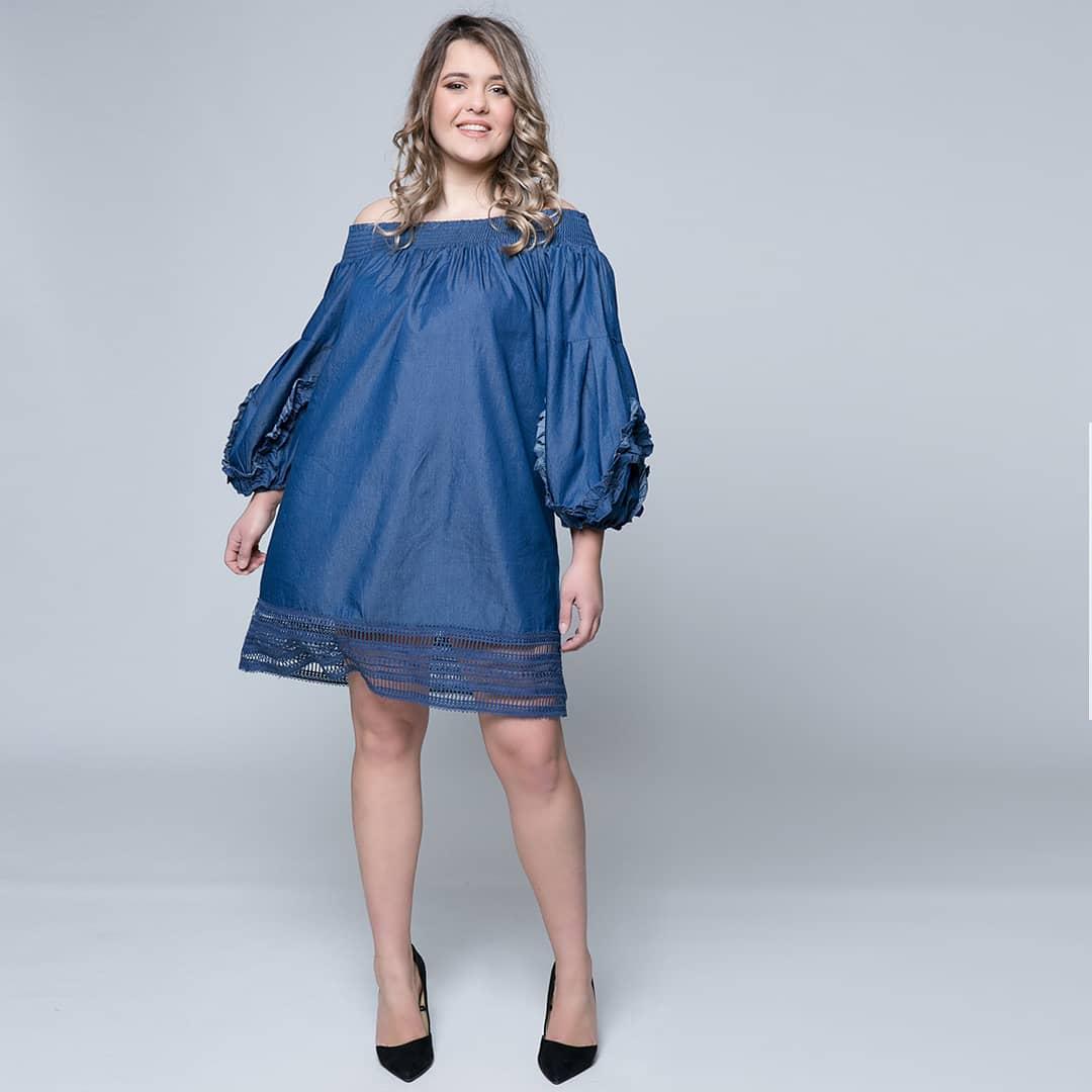 vestidos-de-fiesta-tallas-grandes-2019