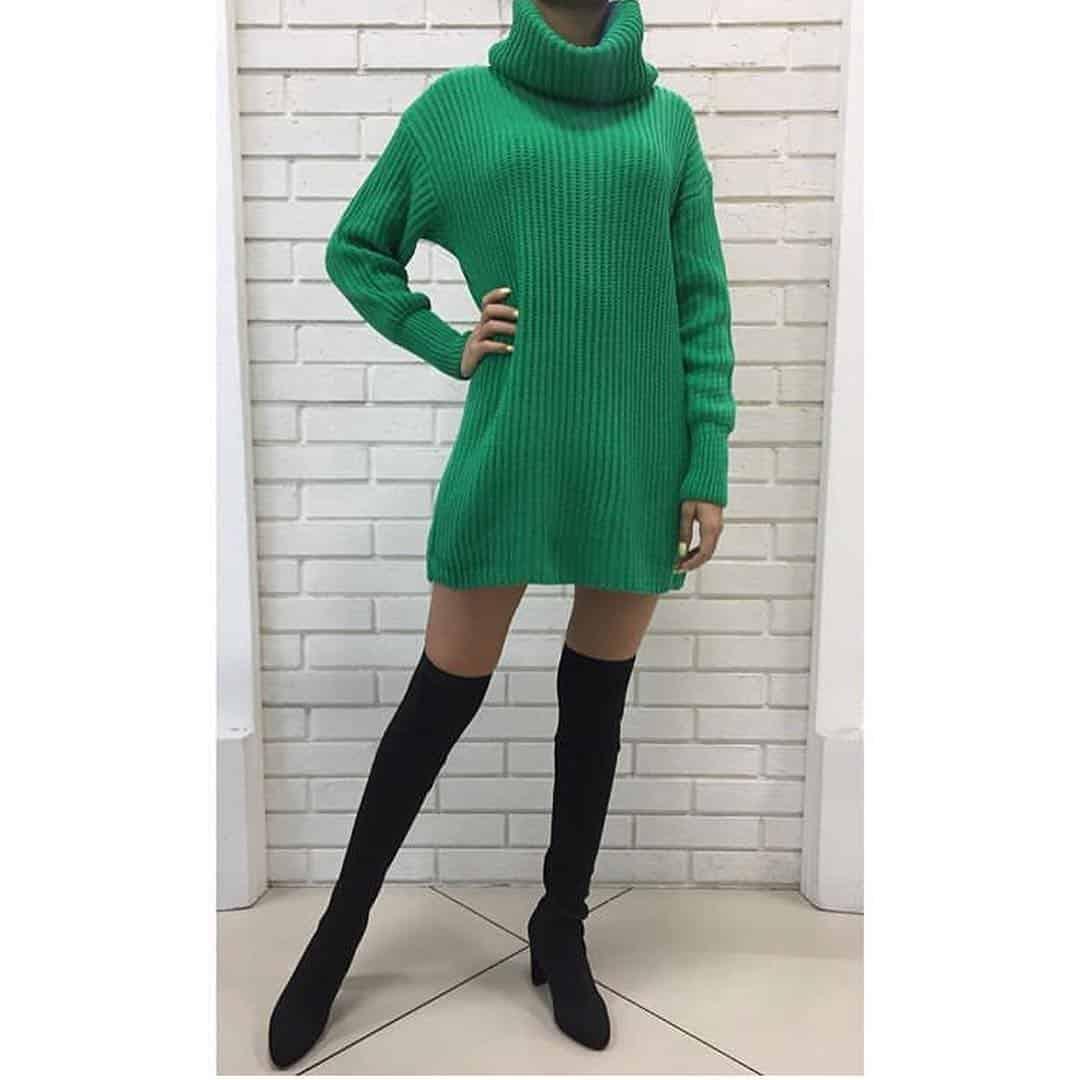 vestidos-de-invierno