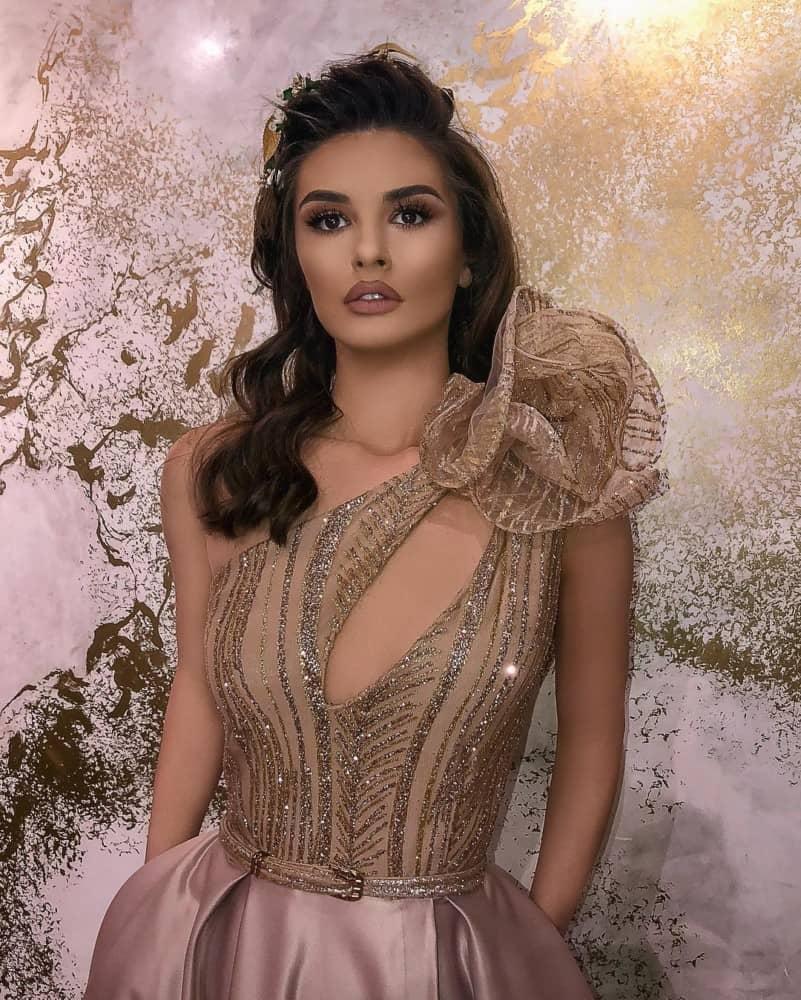 vestidos-de-noche-2019