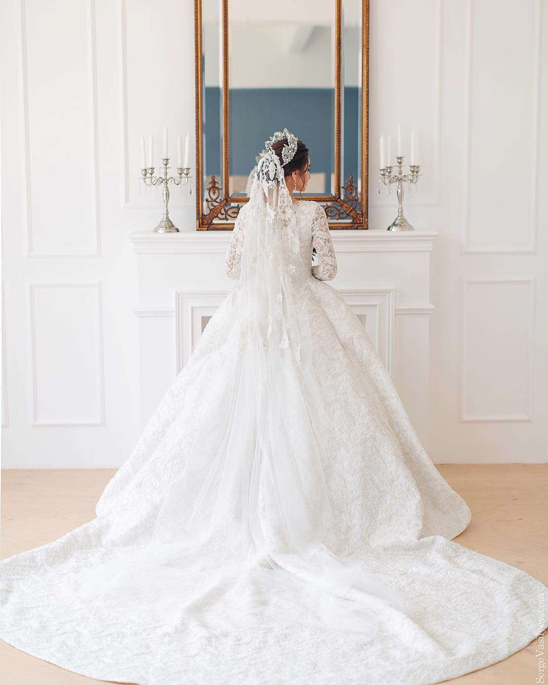 vestidos-de-novia-2019