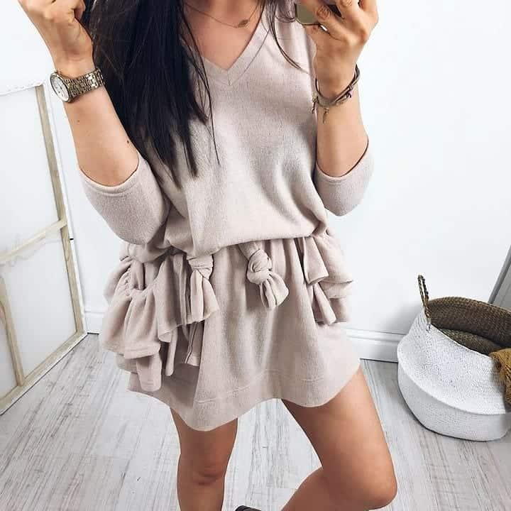vestidos-de-primavera-2019