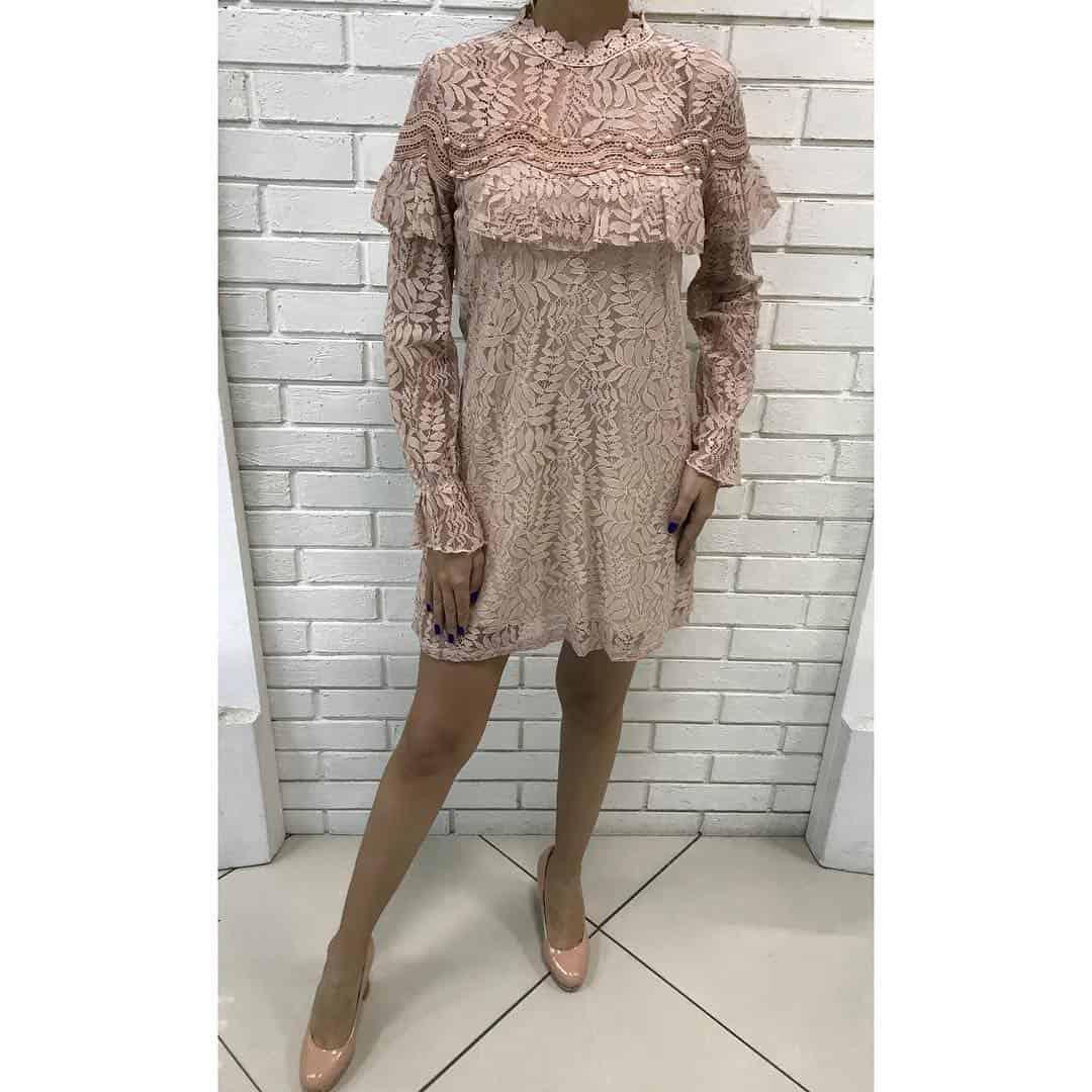 vestidos-de-verano-2019