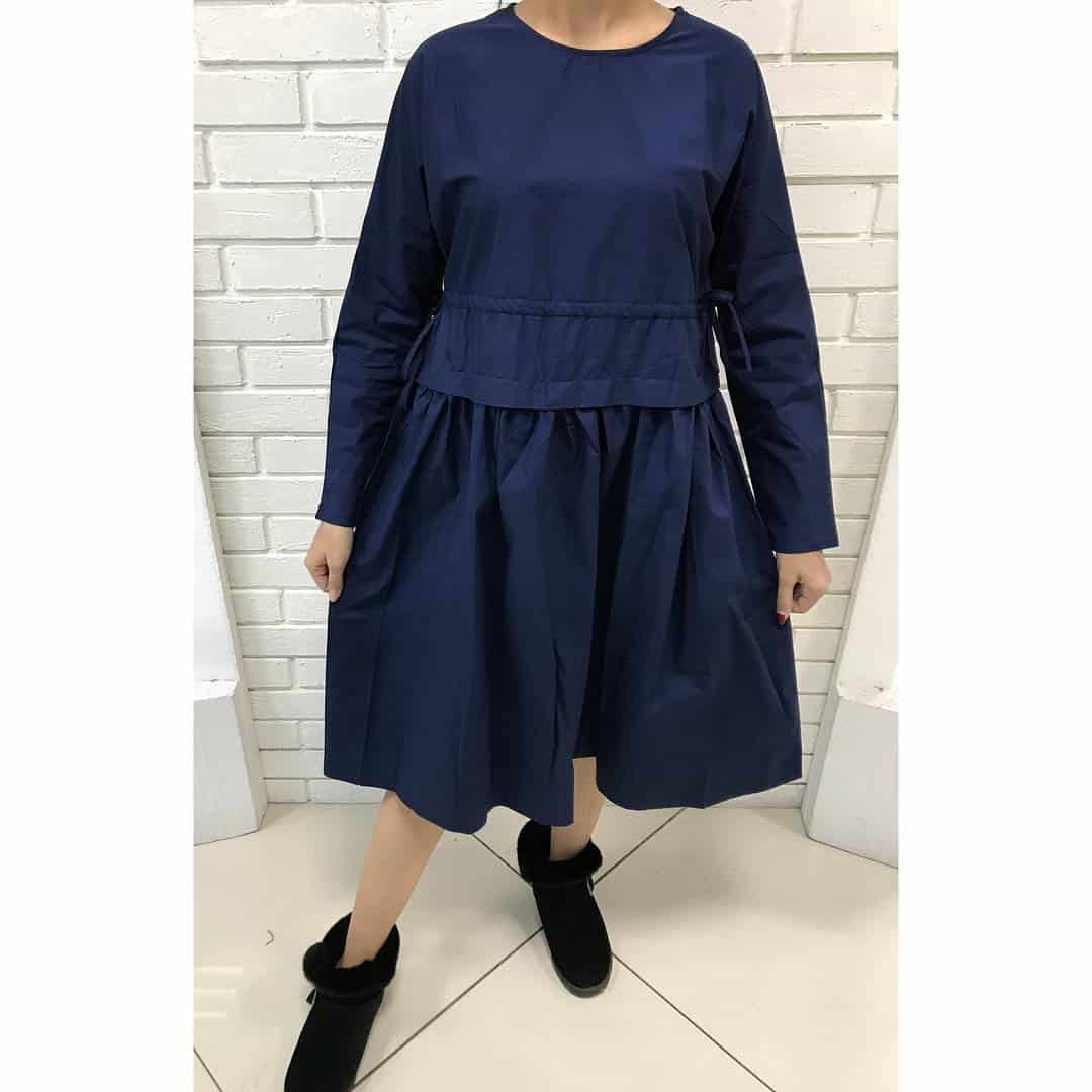 vestidos-formales-2019