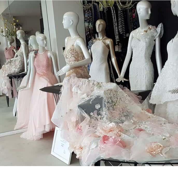vestidos-novia-2019