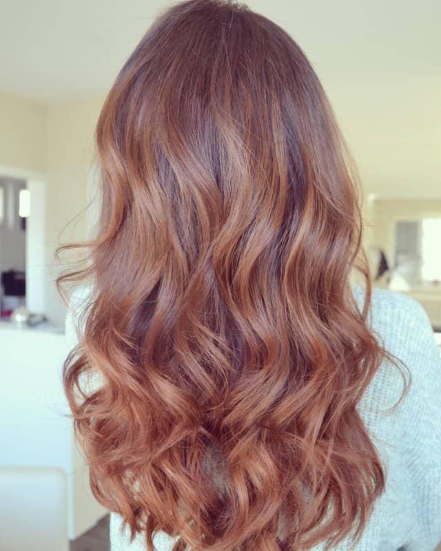 +Color-de-pelo-balayage-Colores-de-balayage-de-moda-para-su-estilo-únic