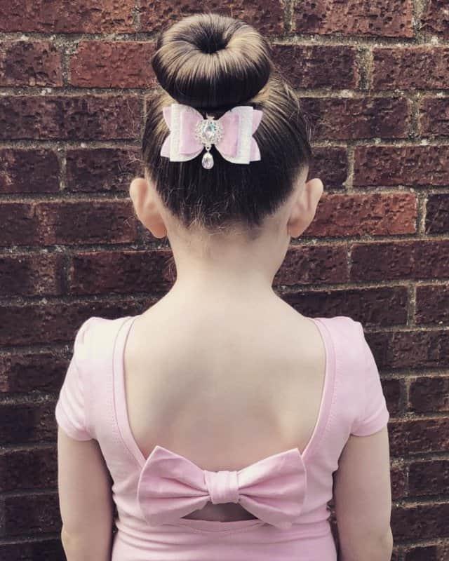 Varios peinados peinados faciles niñas Imagen de cortes de pelo Ideas - Peinados fáciles para niñas: Peinados para pequeñas ...