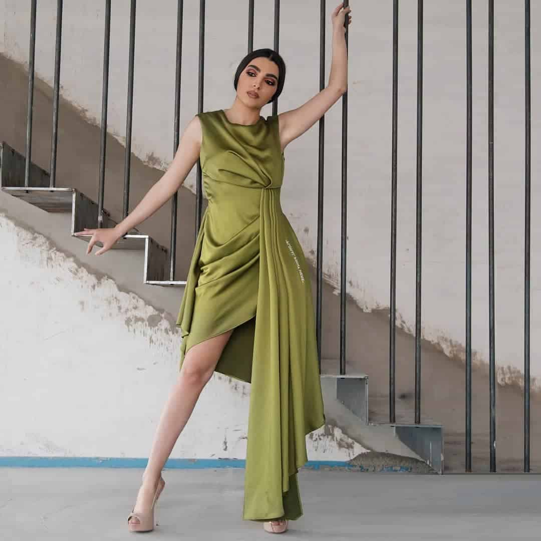 Vestidos-de-damas-de-honor-2022;-mejores-vestidos