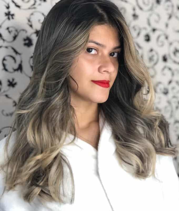 Peinados-para-mujer-2020:-Contorno-de-cabellos-modernos-y-elegantes