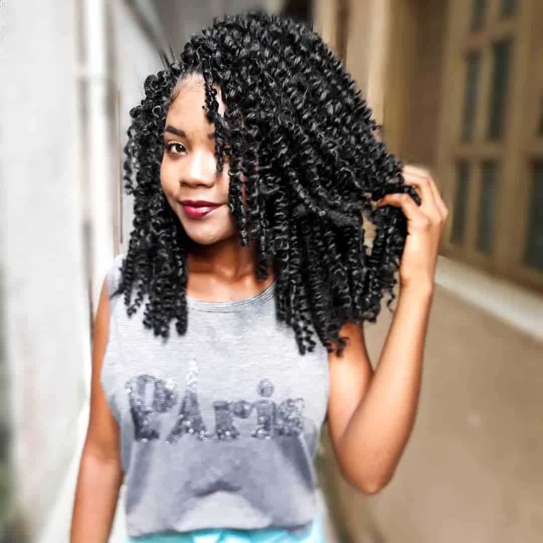 Peinados-de-jovenes-2020:-Próximos,-tendencias-y-especialidades-útiles