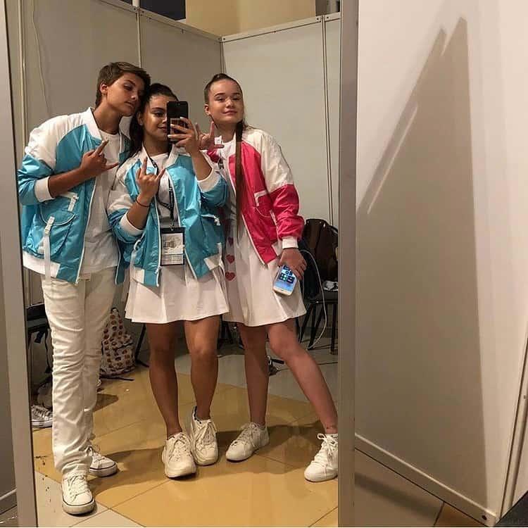 Moda Jovenes 2021: Ideas Geniales De Ropa Para Chicos e Chicas Jovenes
