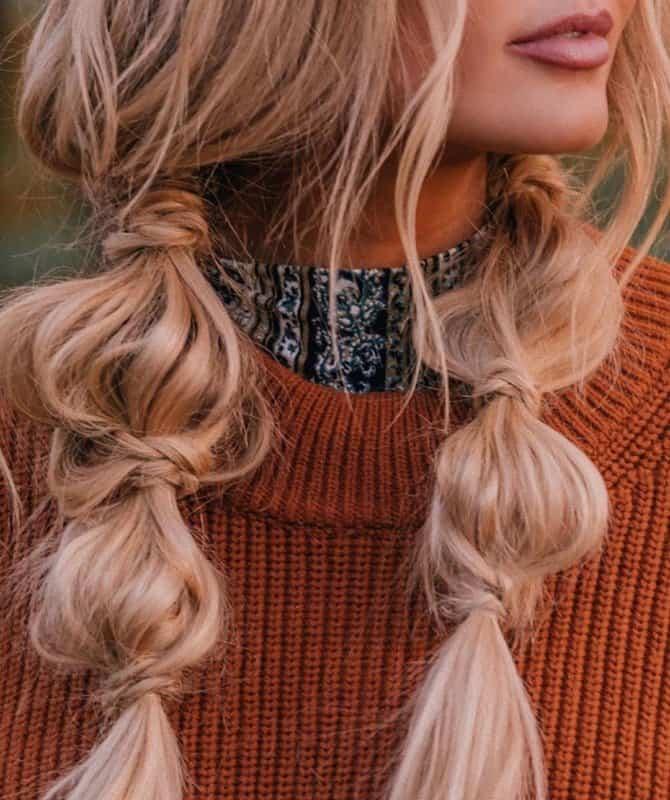 Fascinante peinados 2021 2021 Fotos de cortes de pelo tendencias - Peinados Faciles 2021: Las Mejores Ideas De Moda De ...