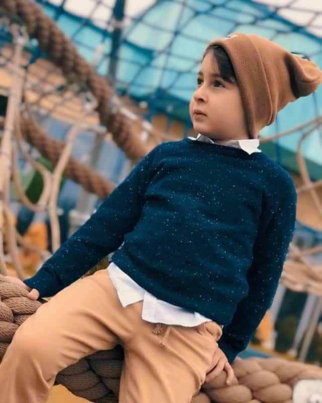 Ropa Para Niños 2021 Mejores Tendencias e Ideas De Ropa De Niños 2021